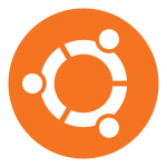 hibernate Ubuntu