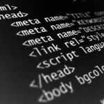 javascript css wordpress